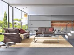 Sofa - Transforma - Vela