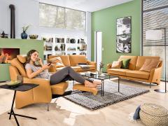 Sofa - Transforma - Kalea