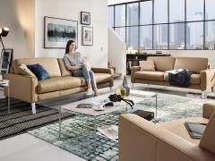 Sofa - Lipari-S