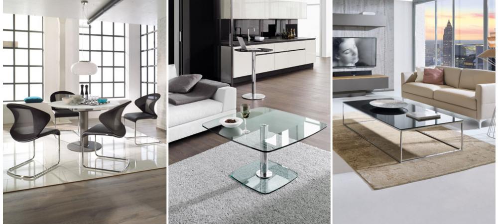 marken bersicht. Black Bedroom Furniture Sets. Home Design Ideas