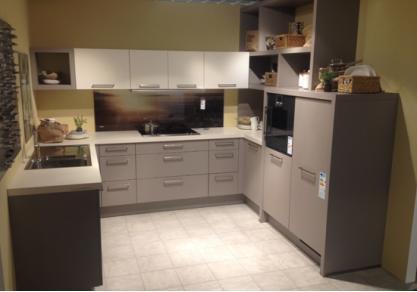 Küchenangebote Segmüller | rheumri.com
