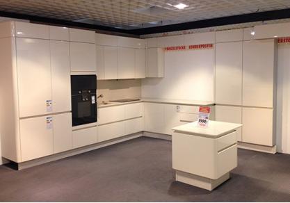 Angebote Küchen München | rheumri.com