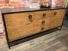 Concept4you Sideboard