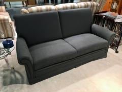 Sofa Mailand 2.5 Sitzer