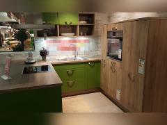 Offene Küche Pino 80/100