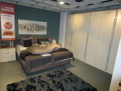 RMW Schlafzimmer Madison