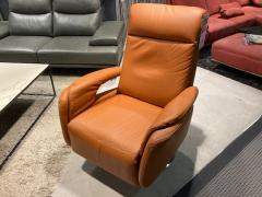 1DCL Relaxsessel