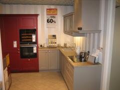 Küche Nolte Windsor