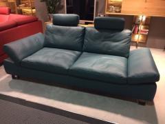 Dive Sofa