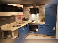 Winkelküche Pino 80