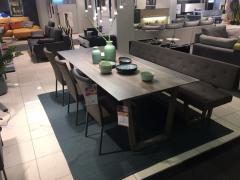 Rolf Benz Moderne Tischgruppe