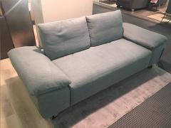 abverkauf in ihrem segm ller einrichtungshaus. Black Bedroom Furniture Sets. Home Design Ideas