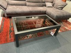 Glas-Couchtisch Madison RMW