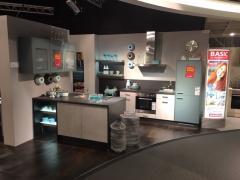 Küchenzeile Impuls 1200