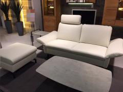 DFM Sofa 2-Sitzer Madoz