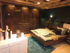 Hülsta Schlafzimmer Metis Plus