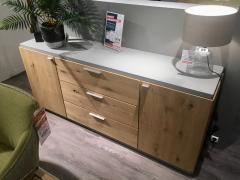 Sideboard Musterring Tomeo