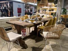 Esstisch Dining Table