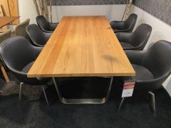 Wimmer Tischgruppe Z 50