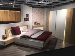 Schlafzimmer Thielemeyer Avio