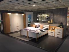Schlafzimmer Multi Comfort