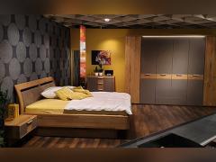Schlafzimmer WSM 2000