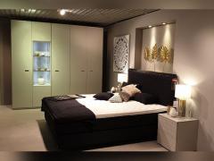 Schlafzimmer Villeroy & Boch