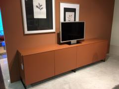 Design Sideboard