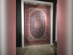 Teppich Orient Esfahan