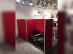 Buisness Lounge