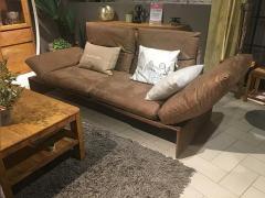 Koinor Sofa 3-Sitzer Harriet