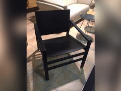 Kragelund Furniture Sessel K410 Loke