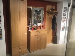 Garderobe RMW Messina