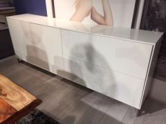 Sideboard Kara Frame