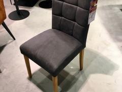 Einzel Stuhl Carre