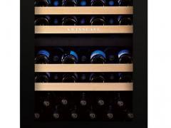 Weinklimaschrank Diwa AVU53