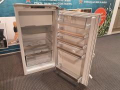 Siemens Topline Kühlautomat
