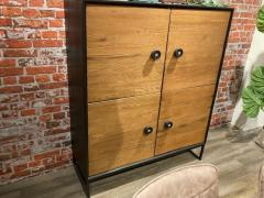 Concept4you Highboard