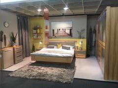 Schlafzimmer Aura Plus