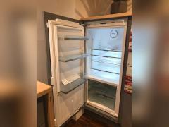 Kühlschrank K34473iD