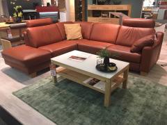 Hukla Polstergarnitur Sofa Concept