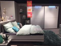 Nolte Schlafzimmer Concept Me