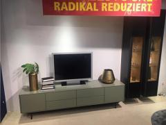 Moderne Wohnwand SE 1000