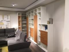 Eckanbaud Bibliotheca