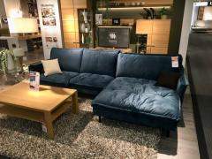 Musterring Sofa MR 6090