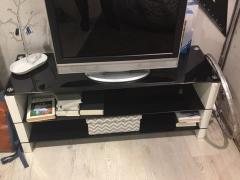TV Hifi Unterteil