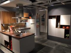 Alno Küche Pearl
