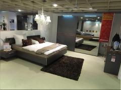 Schlafzimmer Deseo