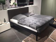 Sudbrock Doppelbett Miria