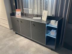 JOOP! Systems Living Sideboard 23138R